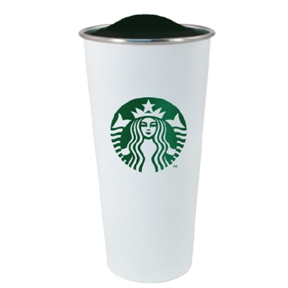 grønn kaffe svindel Grønn kaffe ekstrakt starbucks