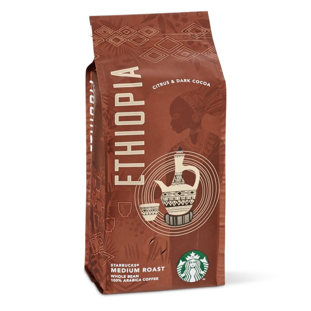 Karamell kaffebønner Hva gjør grønn kaffe