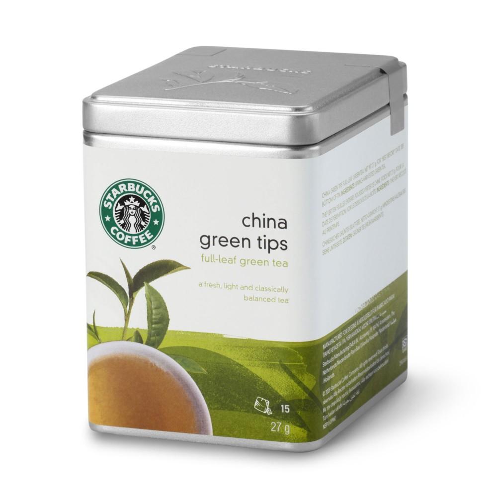 Grønn kaffe teposer www.green kaffebønne
