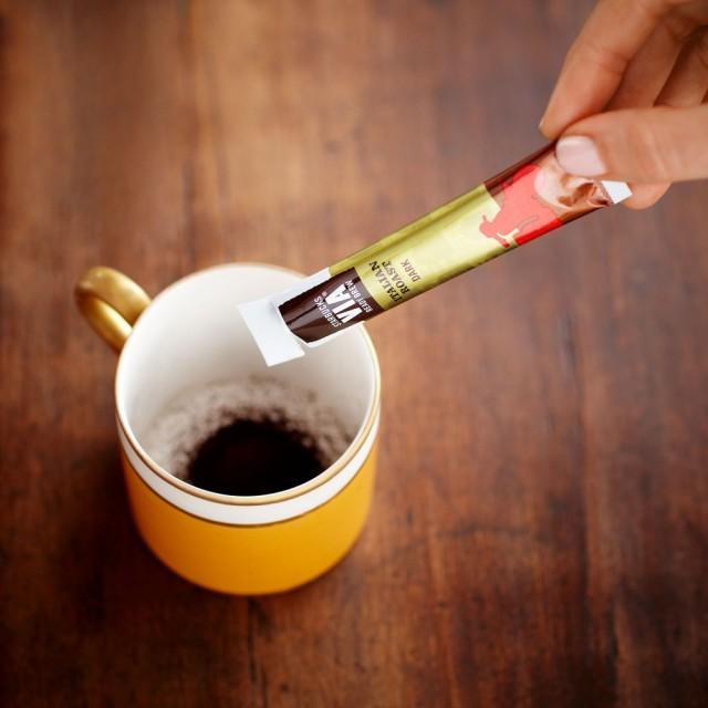 Kaffe ekstrakter Grønn kaffe ekstrakt starbucks