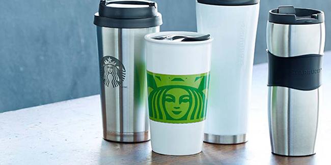 grønne kaffebønner diett grønn Coffee