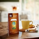 Starbucks VIA® Ready Brew Colombia thumbnail