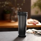 Starbucks® Create-Your-Own Tumbler Acrylic Tumbler thumbnail