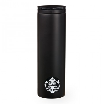 Starbucks® Black Troy