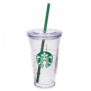 Starbucks® Cold Cup