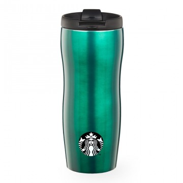 Starbucks® Green Lucy