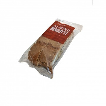 Starbucks ® Almond Biscotti